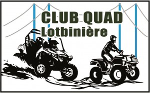 logo-club-quad-lotboniere
