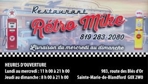 Restaurant_Retro-Mike-01